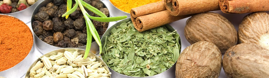 Ayurveda bali discovery candidasa cottages and villas for Ayurvedic cuisine